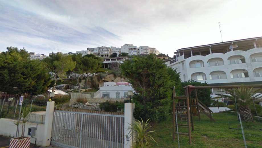 last minute peschici offerte vacanze: hotel, villaggi, case vacanza