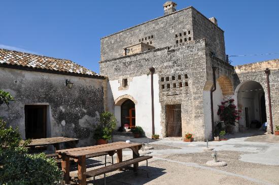 Hotel Puglia Sul Mare Economici