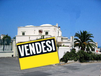 Vendi e compra a vieste vendi e compra gargano for Case in vendita vieste