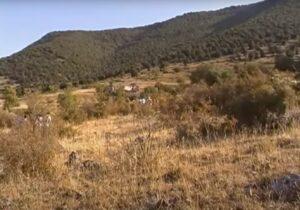 Valle degli Eremi