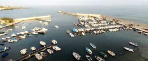 Le spiagge più belle della Puglia: Torre a Mare sulla Riviera dei Trulli